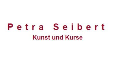 Petra Seibert